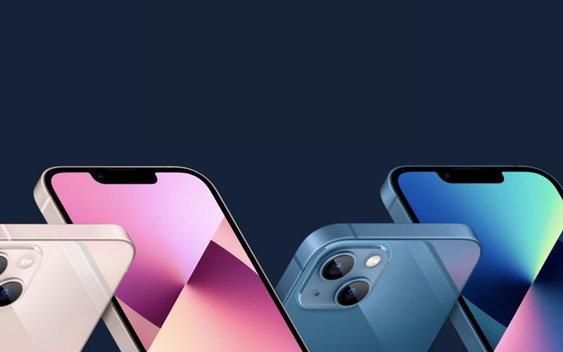 iPhone 13, iPad Mini y todos los detalles de los grandes anuncios de Apple la semana pasada