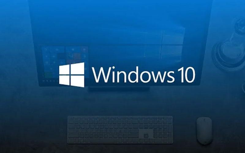 Deshabilite esta configuración de Windows 10 ahora mismo