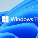 windows 22