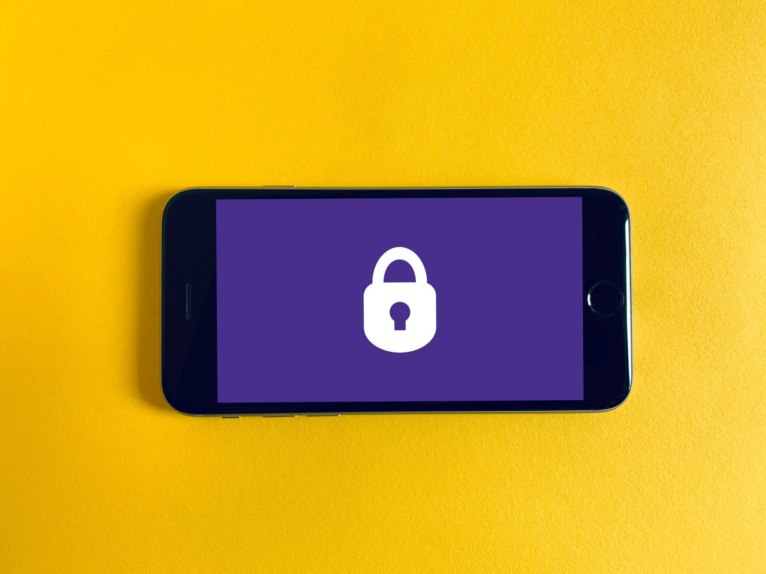 8 consejos para una navegación web segura y acceso a Internet